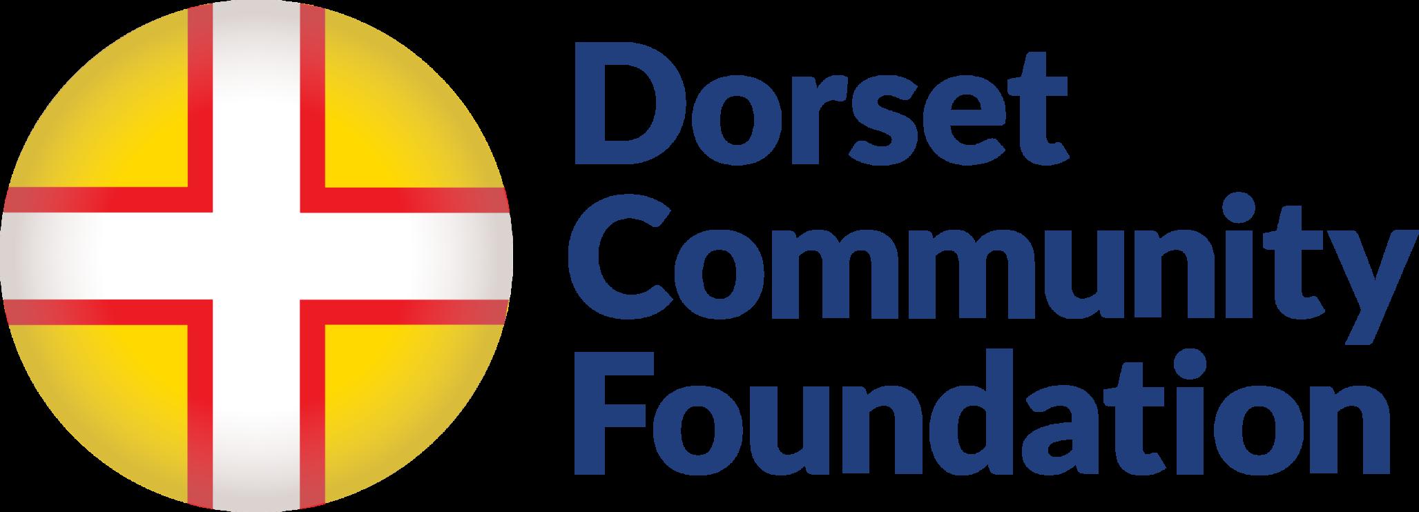 Dorset Community Foundation