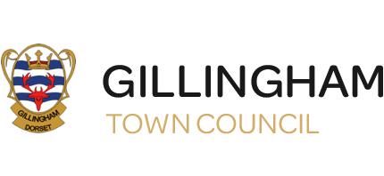 Gillingham Council